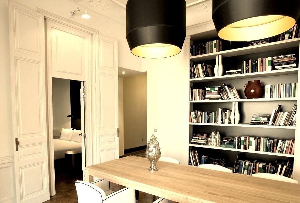 Spain, Barcelona, Boutique Hotels, Interiors, Design