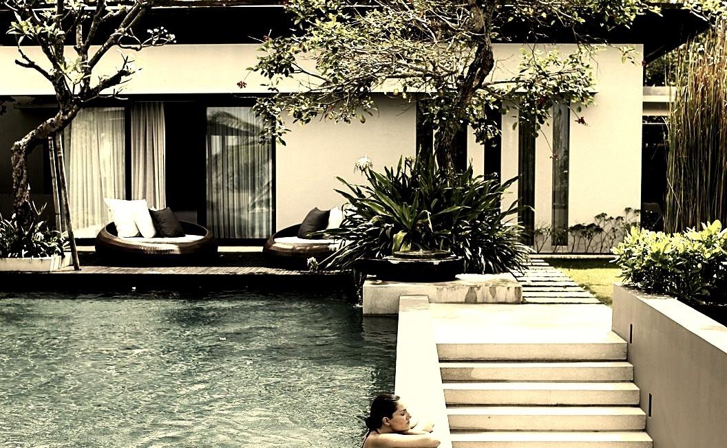 Indonesia, Alila, Resorts, Architecture, Interiors