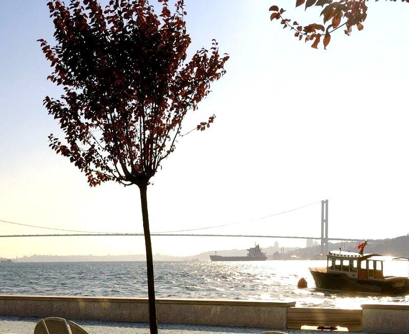 Turkey, Istanbul, Interiors, Travel, Hotels