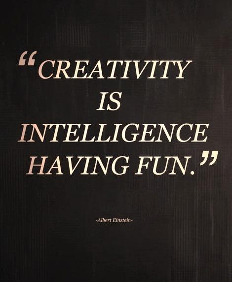 Creative, Photography