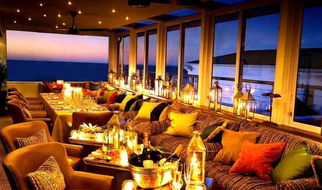 South Africa, Interior Design, Cape Town, Hotels, Travel