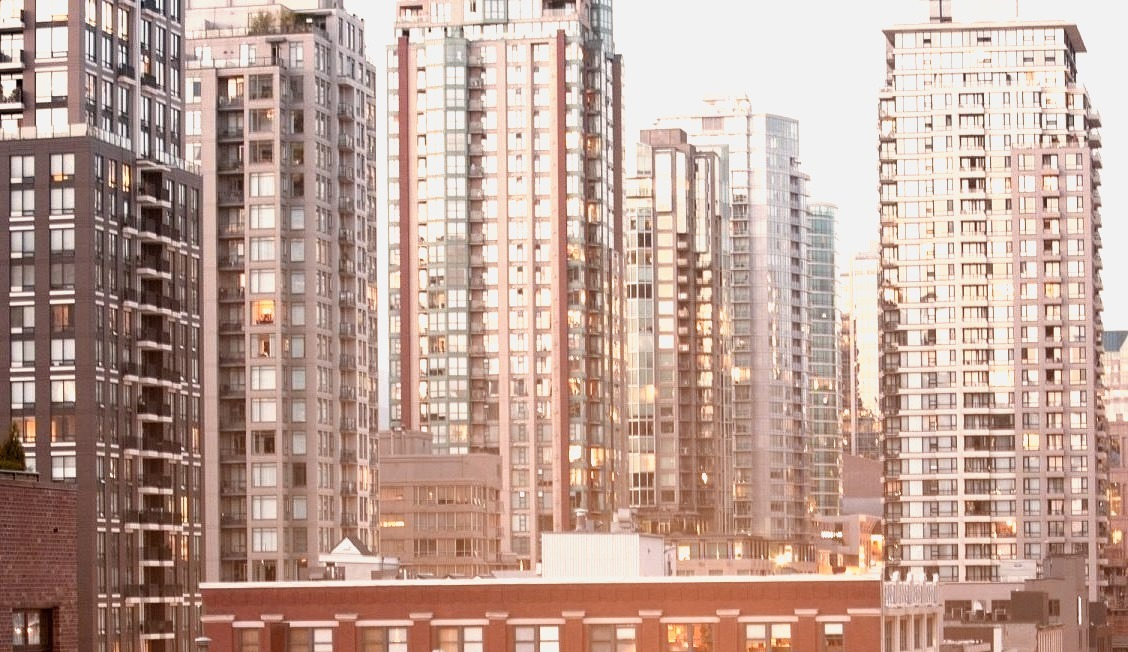 Canada, Design, Vancouver, Travel, Hotels