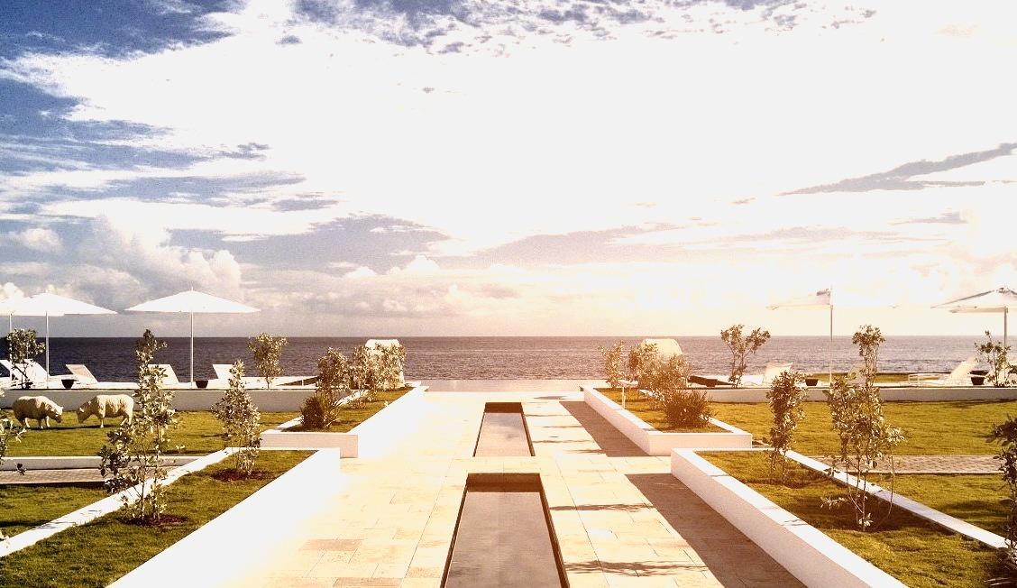 Interior Design, Jamaica, Design, Interiors, Hotels