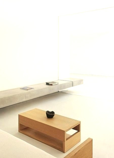 Photography, Interiors, Design