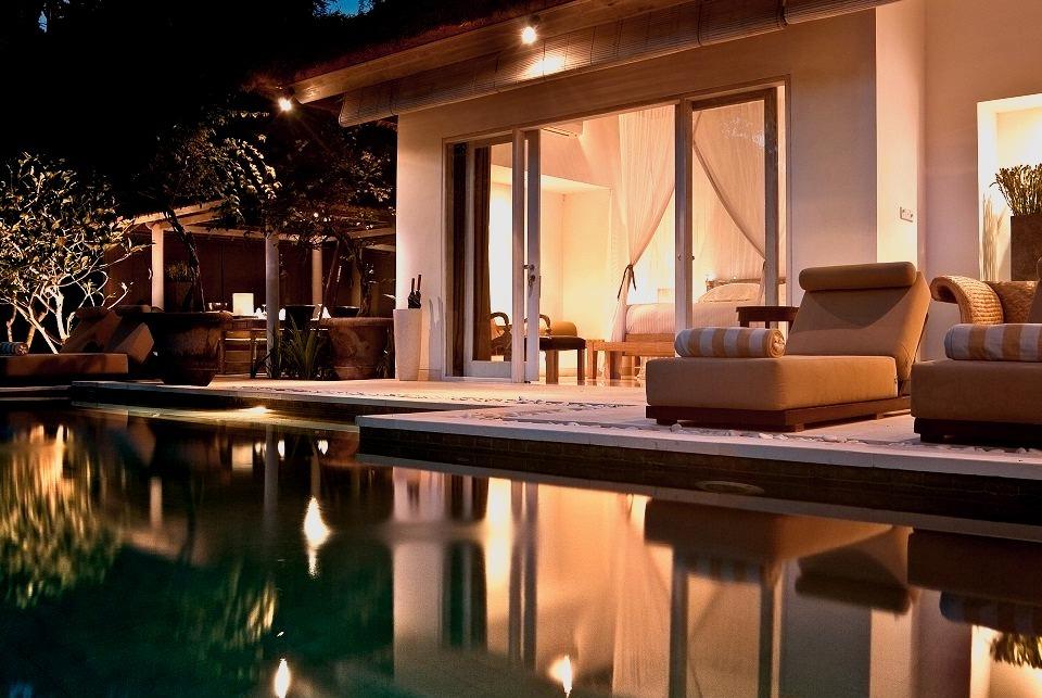 Bali, Indonesia, Interiors, Travel, Villas