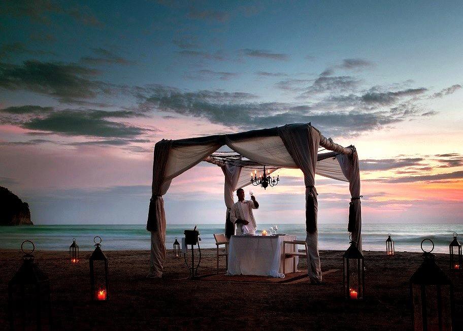 Design, Interiors, Nicaragua, Resorts, Architecture