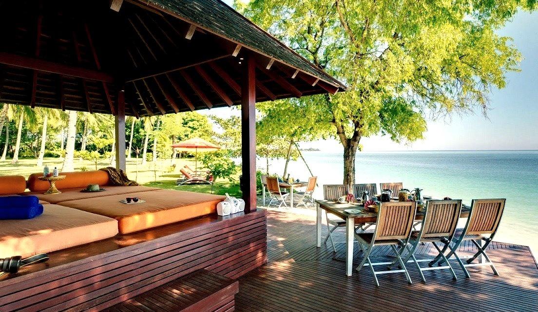 Interior Design, Indonesia, Decor, Villas, Travel
