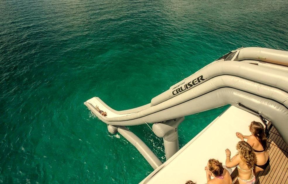 Travel, Interiors, Design, Boats, Yachts