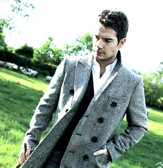 Men Style, Modern Man, Elegance, Stylish Men, Elegant Man
