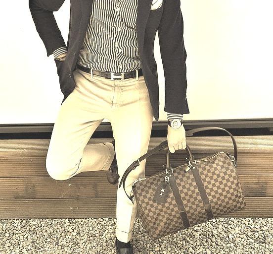 Watches For Men, Men Street Style, Handbags, Louis Vuitton, Louis Vuittion Bags