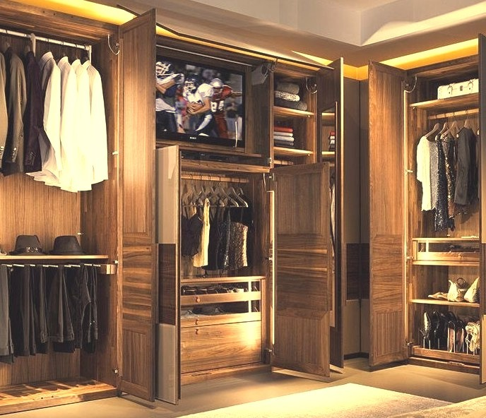 Home Design Ideas, Living Room Furniture, Home Decorating, Home Design, Living Room