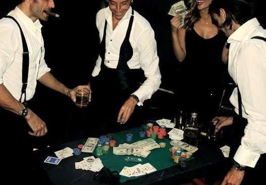 Men Stuff, Gambling, Gamble, Men With Class, Men Style