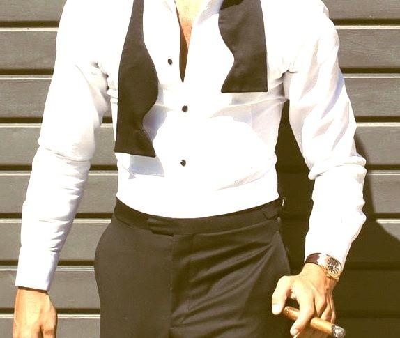 Men Style, Elegant Men, Men&039;S Clothing, Men Stuff, Men&039;S Fashion