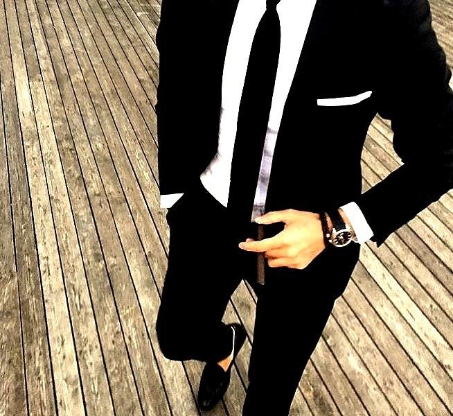 Like A Boss, Gentlemen, Classy Clothing, Suit, Elegance