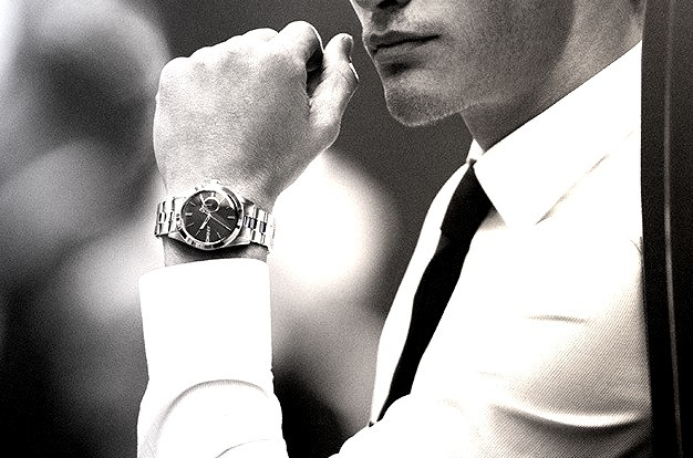 Elegant Men, Men Style, Suit Up, Elegance, Men Street Style