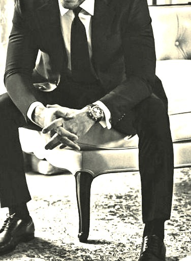 Menstyle, Elegance, Modern Man, Men Fashion, Gentlemen